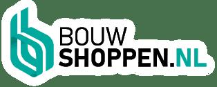 Bouwshoppen.nl